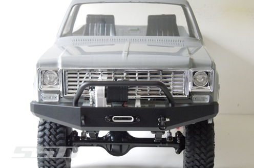 tf2%20blazer%20winch%20bumper%205 NEW SSD Winch Bumper for TF2 Blazer
