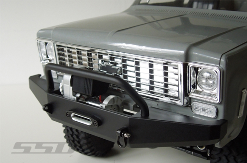 tf2%20blazer%20winch%20bumper%208 NEW SSD Winch Bumper for TF2 Blazer